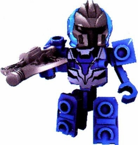 File:Blue Tenkai Trooper.jpg
