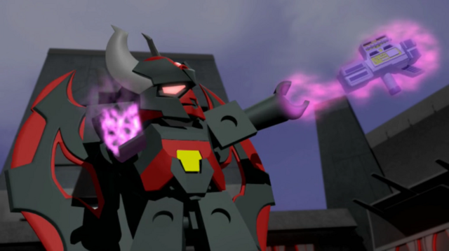 File:Vilius converting the weapon into a brick.PNG