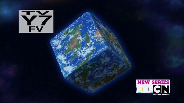 File:Tenkai Knights - 01 - Two Worlds -A-M-.avi 000009926.jpg