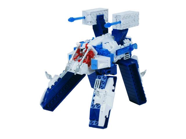 File:Tenkai-Knights-Ice-Walker-30.jpg