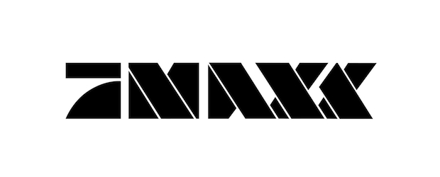 File:ProSieben Maxx Logo.jpg