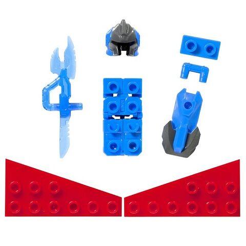 File:Pieces for Kutor & Protojet.jpg