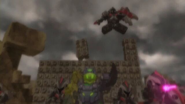 File:Tenkai Knights.avi 000084459.jpg