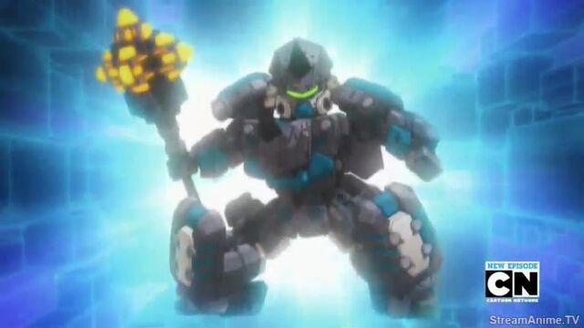 File:Granox Titan Mode.jpg