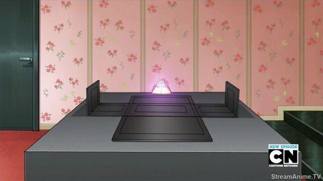File:Tenkai Stone.jpg