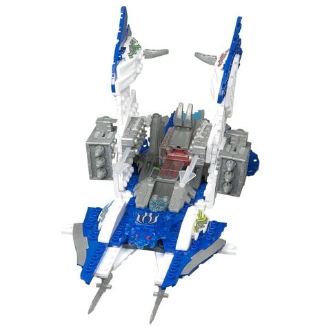File:Dimensional Dropship toy.jpg
