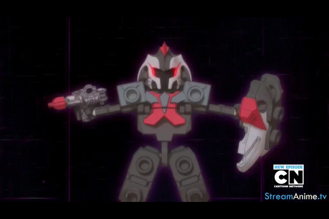 File:Rho commensing Robofusion.PNG