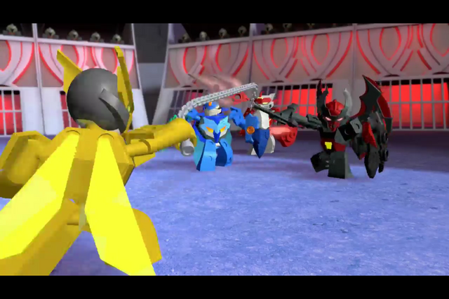File:Lydendor attacking Vilius.PNG