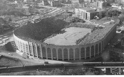 1948-1961