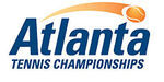 Atlanta Tennis Championships