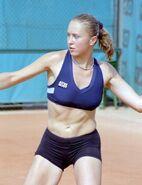 Olga Barabanschikova 3