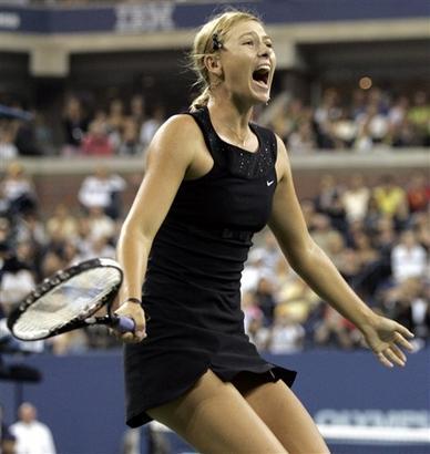File:Sharapova 2006.jpg