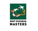 LogoTooSmallParibasMastersLogo