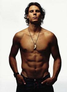 File:Rafael Nadal Shirtless.jpg