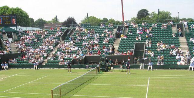 File:Wimbledon Court 2.jpg