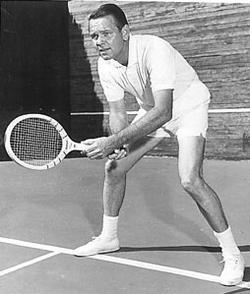 Jack-Kramer-Tennis