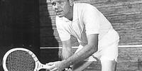 John Albert Kramer