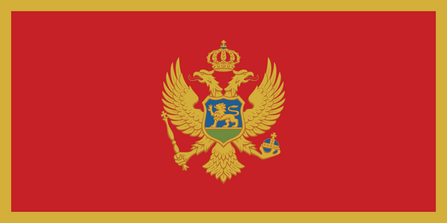 File:Montenegro.png