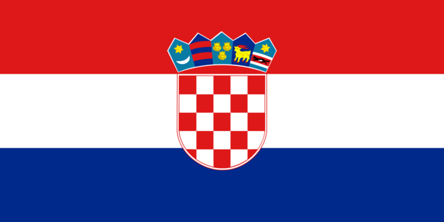 File:Croatia.png