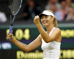 Maria-Sharapova-Wimbledon2011