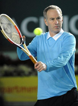 John-McEnroe-2011