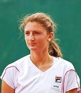 Irina-Camelia Begu 1