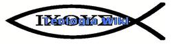 El wiki de la teología