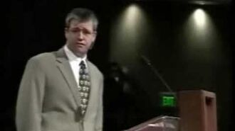 Are You Going To Share This Clip Like You Share Your Sports Trivia? (Paul Washer)