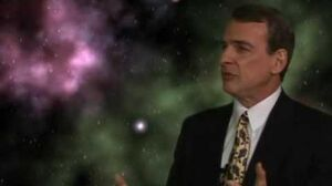 The kalam cosmologial argument william lane craig (part 1 2)