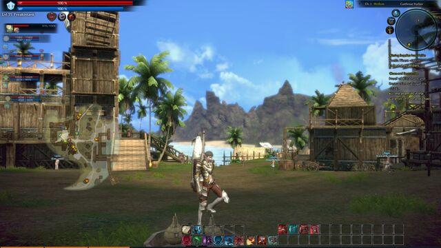 File:TERA ScreenShot 20120324 014601.jpg