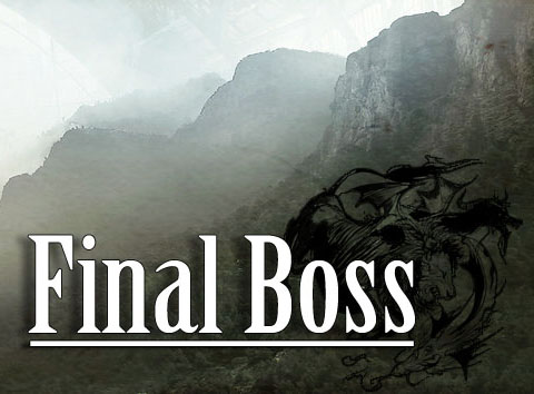 File:Final Boss small Logo.jpg