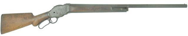 File:Winchester Model 1887.jpg