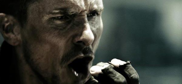 File:Terminator salvation image.jpg