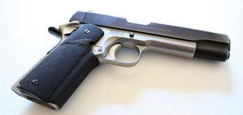 File:Colt Series 70-Detonics 1911 Hybrid.png