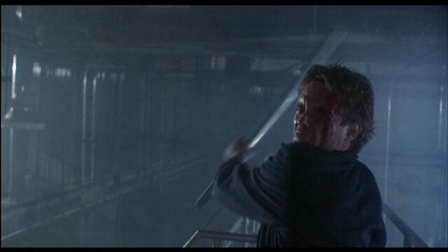 File:The Terminator 348.jpg