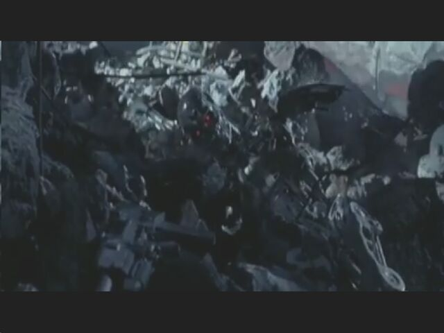 File:T-800 damaged endoskeleton.jpg