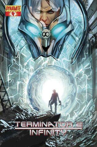 File:4full-terminator--infinity-cover.jpg