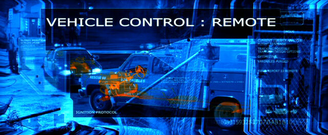File:T-X Remote.jpg