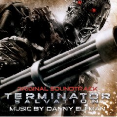 File:TerminatorSalvation.jpg