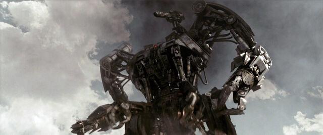 File:Terminatorsalvation-302-9.jpg