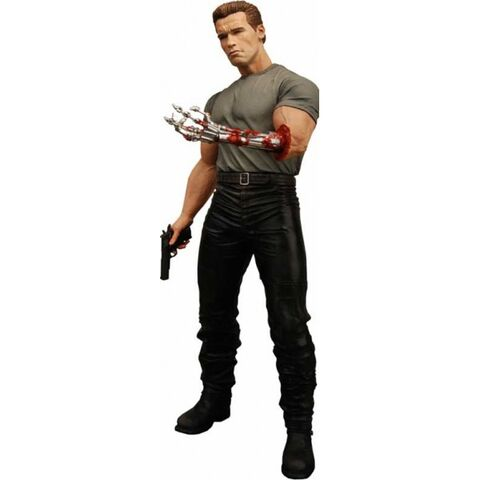 File:Terminator 2 T800 with Endo Arm 7inch Action Figure Series 1.jpg