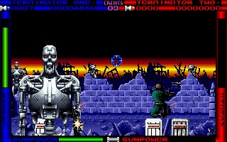File:T2 arcade MS-DOS.jpg