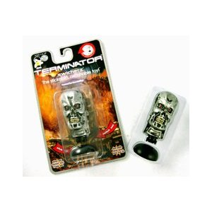 File:Terminator Swicherz Toy.jpg