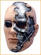 T600mask.costume