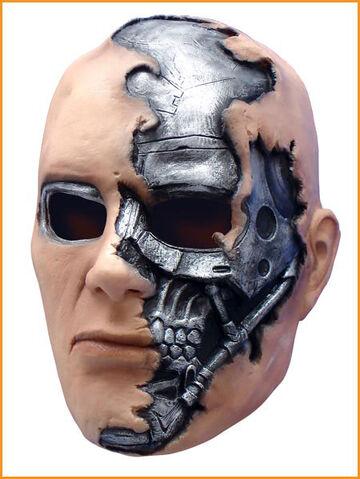 File:T600mask.costume.jpg