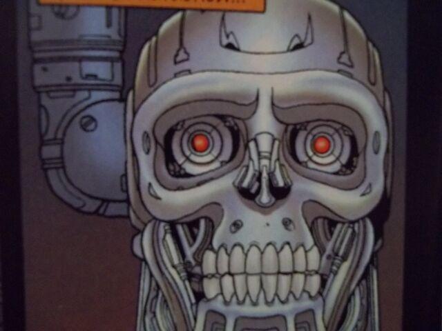 File:Reprogram endoskeleton.jpg