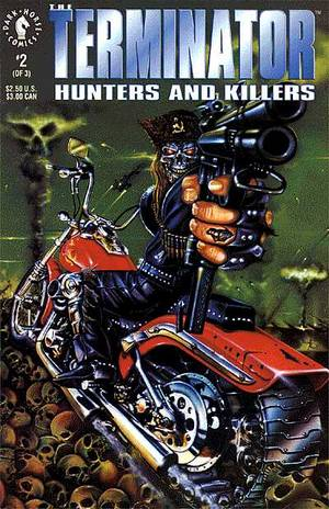File:Hunters and Killers, Issue 2.jpg