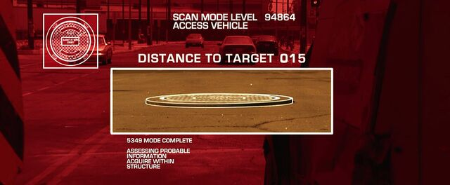 File:T-850 Manhole.jpg