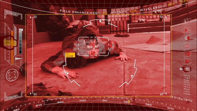 File:102SCC Vick identified Cameron Cyborg.JPG