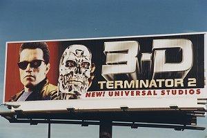 File:T-2 3D B-A-T.jpg